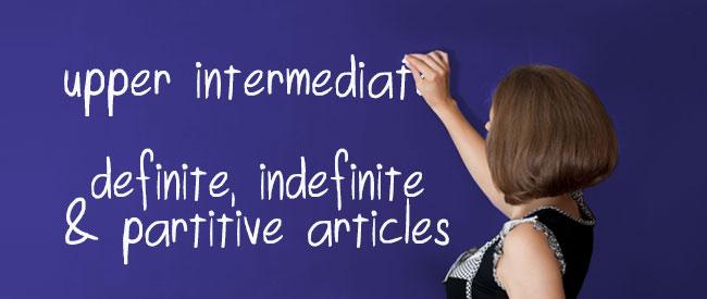 B2 - Articles