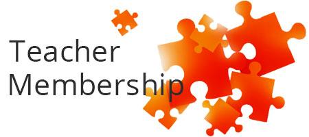 membership-checkout